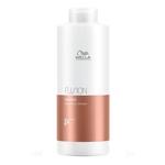 Wella Professionals Fusion - Shampoo Tamanho Professional 1L