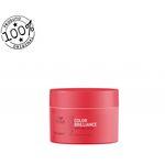 Ficha técnica e caractérísticas do produto Wella Professionals Invigo Color Brilliance - Máscara 150Ml