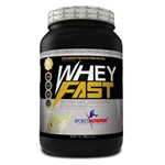 WHEY FAST PROTEIN 908g Sports Nutrition