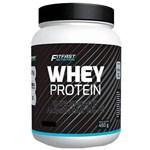 Ficha técnica e caractérísticas do produto Whey Protein 450g FitFast Nutrition