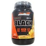 Ficha técnica e caractérísticas do produto Whey Protein 4w Black Premium New Millen Sabor Maracujá - 840gr