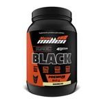 Whey Protein Black 4w