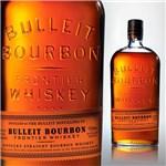 Ficha técnica e caractérísticas do produto Whisky Bulleit Bourbon 700 Ml