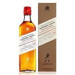 Ficha técnica e caractérísticas do produto Whisky Johnnie Walker Blenders Red Rye Finish Nº 1 - 750 Ml