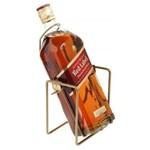 Ficha técnica e caractérísticas do produto Whisky Johnnie Walker Red Label 3l