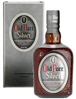 Ficha técnica e caractérísticas do produto Whisky Old Parr Silver 1 Litro