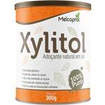 Xylitol 300 Gramas - Melcoprol