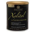 Xylitol Adoçante de Xilitol - 300g - Essential