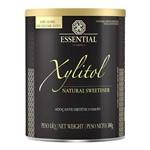 Ficha técnica e caractérísticas do produto Xylitol Adoçante Natural (300g) - Essential Nutrition