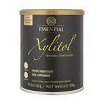 Ficha técnica e caractérísticas do produto Xylitol - Essential Nutrition - 300g - Natural