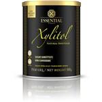 Ficha técnica e caractérísticas do produto Xylitol - Essential