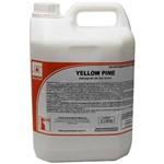 Ficha técnica e caractérísticas do produto Yellow Pine 5 Lts Spartan