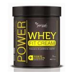 Yenzah Power Whey Fit Cream 1 Kg