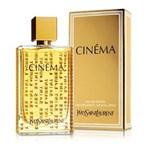 Ficha técnica e caractérísticas do produto Yves Saint Laurent Cinéma Feminino Eau de Parfum - 90 Ml
