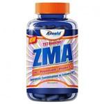 Zma - Arnold Nutrition