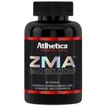 Ficha técnica e caractérísticas do produto Zma - Atlhetica - 90 Cápsulas -