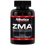 Ficha técnica e caractérísticas do produto ZMA Atlhetica - 90 Cápsulas