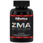 Ficha técnica e caractérísticas do produto Zma - Atlhetica - SEM SABOR