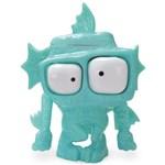 Ficha técnica e caractérísticas do produto Zombie Infection! Boneco Finn Fun Divirta-se