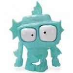 Ficha técnica e caractérísticas do produto Zombie Infection! Boneco Finn - Fun Divirta-se