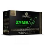 Ficha técnica e caractérísticas do produto Zymelift 30 Sachês Enzimas Digestivas - Essential