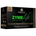 Ficha técnica e caractérísticas do produto Zymelift - 30 Sachês - Essential - Essential Nutrition