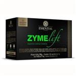 Zymelift Enzimas Digestivas 30 Saches - Essential Nutrition